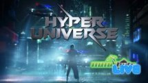 Colt and Jason play Hyper Universe in Early Access on Steam!