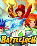 Battlejack - Against All Odds - News Thumbnail