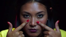 Breakaway Gamescom Trailer - Thumbnail