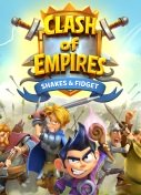Clash_of_Empires_ - News Main Thumbnail
