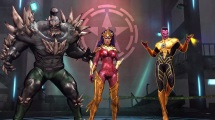 [DC Unchained] Coming Soon! - Video Thumbnail
