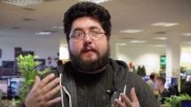 Dev Diaries_ Lumostone Sensors - Video Thumbnail