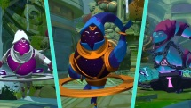 Gigantic_ Hero Overview - Oru - Thumbnail