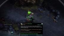 [HoN 4.2.0] The Master's Legacy - Video Thumbnail