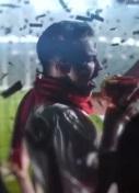 HypSports Trailer - Thumbnail