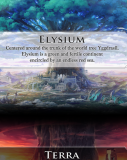 Phantom of the Kill Elysium Event
