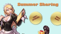 [Ragnarok 2] Summer Sharing 2017 - Video Thumbnail