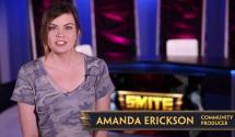 SMITE 4.14 Patch Overview - Ursa Major (August 1, 2017) - Video Thumbnail