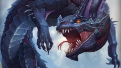 SMITE Dragon's Rage Kukulkan Skin Preview Video Thumbnail