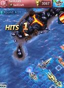 SailCraft live - Main Thumbnail
