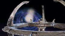 Star Trek Online: Season 14 Emergence Announcement Trailer Thumbnail