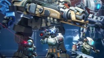 Titanfall_ Assault World Wide Launch! - Video Thumbnail