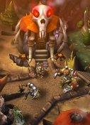 Battle Hordes - Main Thumbnail