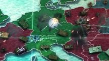 Conflict of Nations Trailer with Gameplay - Thumbnail