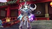 Dungeon Hunter 5 - Legendary Hunts update - thumbnail