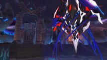 Elsword Elrianode City Trailer Thumbnail