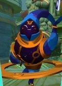 Gigantic_ Hero Overview - Oru - Thumb
