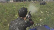 King of the Kill Developer Update: August 29 Combat Update Video Thumbnail