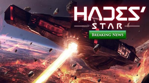 Hades Star Revisit Header Image