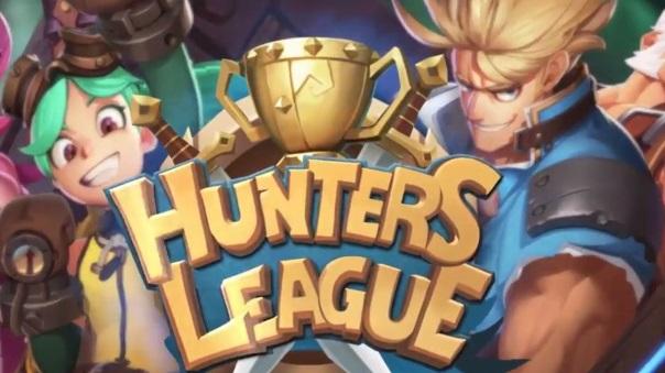 Hunters League News - Main Image