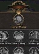 Immortal Conquest Launches Season Three - Thumbnail