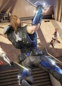 LawBreakers – Open Beta Report (Final Open Beta) Thumbnail