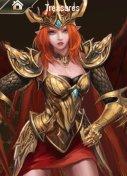 League of Angels News - Thumbnail
