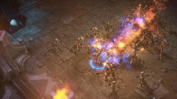 MU Legend Core Features News - Main I mage