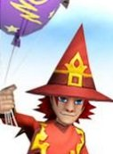 Play The Ultimate Wizard Game Today _ Wizard101 - Main Thumbnail