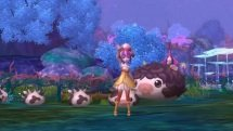 Ragnarok Online 2_ Account VIP - Video Thumbnail