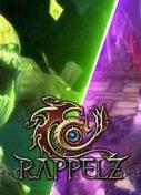 Rappelz News - Main Thumbnail