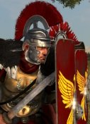 Total War Arena CBT News - Main Thumbnail