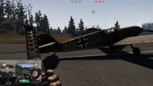 Update 1.08 Preview_ Planes & Ladders - Video Thumbnail