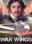 War Wings News - Main Thumbnail