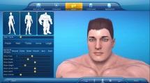 Character Creator Upgrades - thumbnail