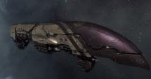 EVE Online - In Development (September 2017) - Thumbnail