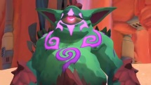 Gigantic_ Creature Preview - Riftborn Cyclops - thumbnail