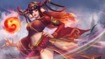 Heroes of Newerth Avatars 4.2.2 Thumbnail