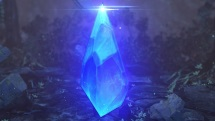New Hero Teaser_ Sapphire of the Crystal Caverns - Thumbnail