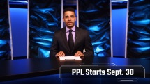 Paladins - Paladins Premier League Begins September 30 - thumb