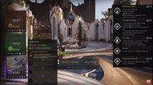 Paragon v.43 _ Monolith Rising - ThumbnailParagon v.43 _ Monolith Rising - Thumbnail