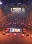 Runefest News 2017 - Main Thumbnail