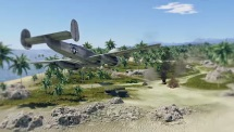 War Thunder_ update 1.71 _New E.R.A._ teaser - thumbnail