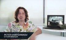 Armored Warfare - Developer Diary_ User Interface - Thumbnail
