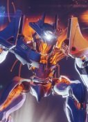 Destiny 2_ News - Main Thumbnail