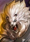 [Hyper Universe] New Hyper Arslan - Thumbnail