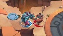 Insidia - Angor Champion Spotlight - Thumbnail