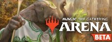 Play Magic: the Gathering Arena