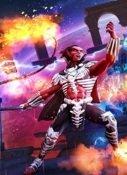 Marvel Contest of Champions - Mephisto - Main Thumbnail