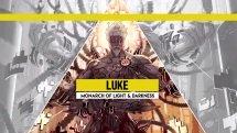 Season 3. Act 07. Luke the Constructor - Thumbnail